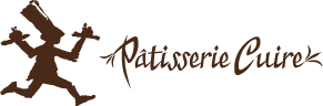 Patisserie Cuire(パティスリー・キュイール)